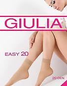 Giulia Easy 20