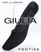 Giulia Footies