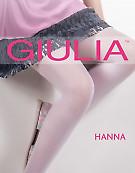 Giulia Hanna 40 01