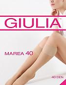 Giulia Marea 40