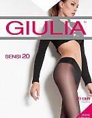 Giulia Sensi 20