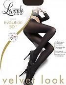 Levante Evolution 50