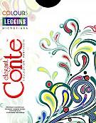 Conte Colour Leggings