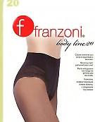 Franzoni Body Line 20