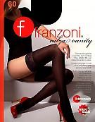 Franzoni Calza Vanity