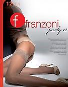 Franzoni Party 12