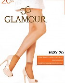 Glamour Easy 20