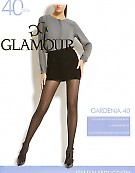 Glamour Gardenia 40