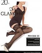 Glamour Princess 20
