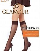 Glamour Symphony 20