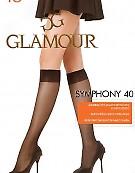 Glamour Symphony 40