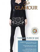 Glamour Thermo Fleece 200