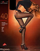 Грация Марина Топ 40