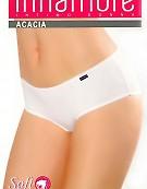Innamore Acacia BD33001