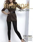 Плотные леггинсы Innamore Calipso 250