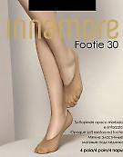 Подследники Innamore Footie 30
