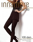 Innamore Microfibra 100 XXL