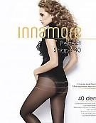 Корректирующие колготки Innamore Perfect Shape 40