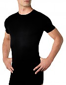 Футболка мужская Intimidea T-Shirt Girocollo Uomo