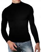 Мужская водолазка Intimidea T-Shirt Lupetto