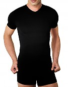 Мужская футболка Intimidea T-Shirt V Uomo