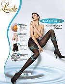 Levante Anti-Age Collant Push-Up 100
