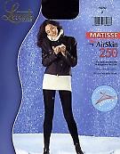 Levante Matisse Airskin 250 XL