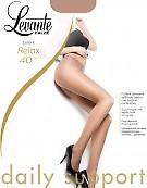 Levante Relax 40