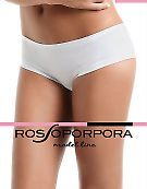 Rossoporpora DR 106 Panty