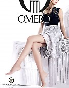 Omero Aestiva 8