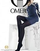 Omero Iride 100 Collant