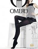 Omero Iride 50