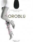 Oroblu Repos 140