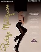 колготки с распределенным давлением Philippe Matignon Revitalise 70