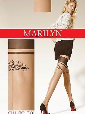 Marylin Allure F01