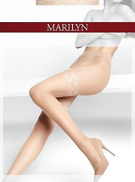Marylin Emmy K09