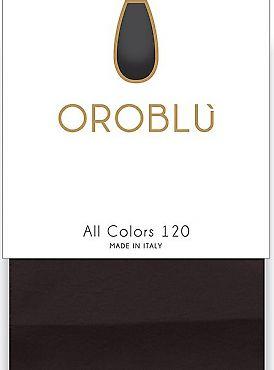 Oroblu All Color 120 Leggings