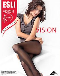 Esli Vision 40