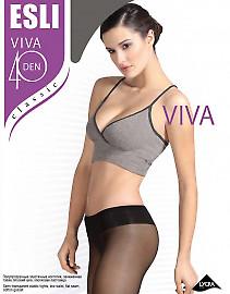 Esli Viva 40