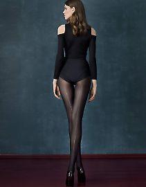 Fiore Long Black