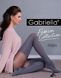 Gabriella Fabia