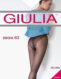 Giulia Bikini 40