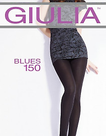 Giulia Blues 150