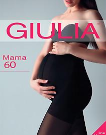 Giulia Mama 60