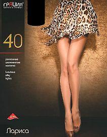 Грация Лариса 40