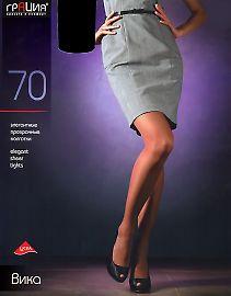 Грация Вика 70