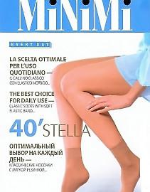 MiNiMi Stella 40