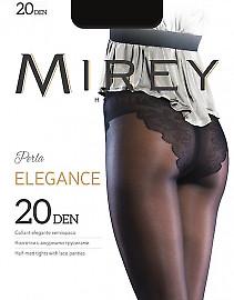 Mirey Elegance 20