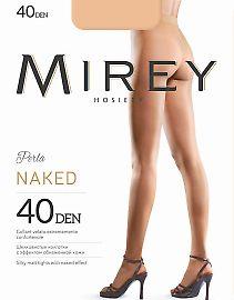 Mirey Naked 40