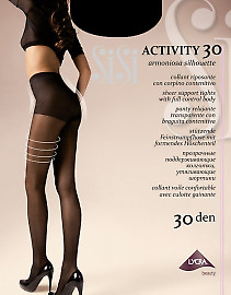 SiSi Activity 30
